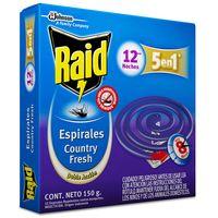 Espirales-RAID-Country-fresh--cj.-12-un.