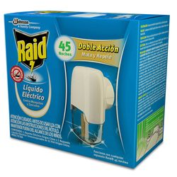 aparato-RAID-para-Liquido-45-Noches