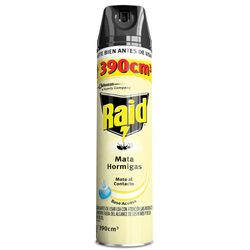 Hormiguicida-RAID-ae.-360-cc