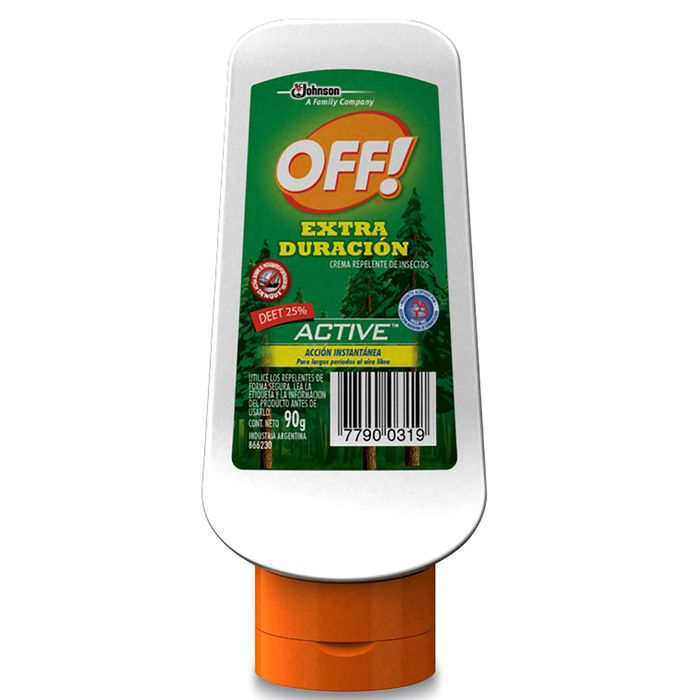 Repelente-OFF-Crema-Extra-Duracion-pm.-90-g
