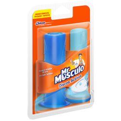 Desodorante-MR.-MUSCULO-Discos-Activos-Marina-aparato