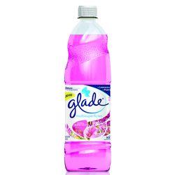 Limpiador-Mr.Musculo-GLADE-Floral-900-ml