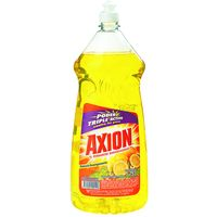 Detergente-AXION-Limon-pm.-175-L