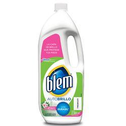 Cera-Autobrillo-BLEM-Incolora-Floral-900-ml