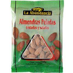 Almendras-Peladas-y-Tostado-LA-ABUNDANCIA-bl.-100-g