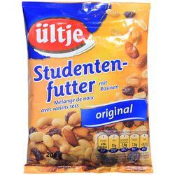 Fruta-seca-mixtas-Studententutter-ULTJE-200-g