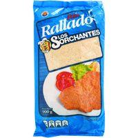 Pan-rallado-LOS-SORCHANTES-900-g