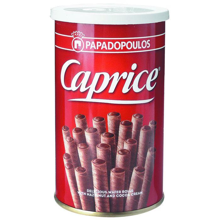 Barquillos-Rellenos-Chocolate-CAPRICE