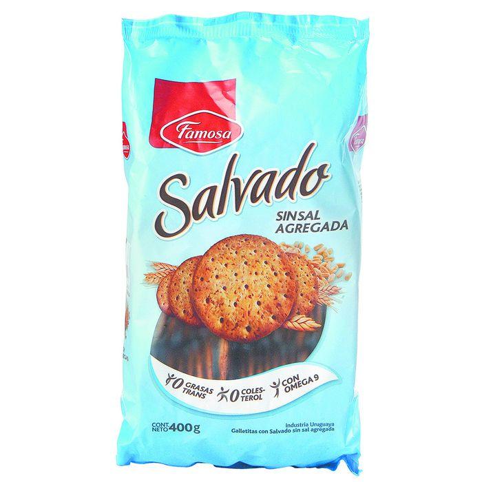 Galletas-de-Salvado-sin-sal-FAMOSA-400-g