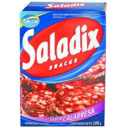 Galletita-Snack-Calabresa-SALADIX