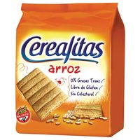 Galletas-Arroz-CEREALITAS-160-g