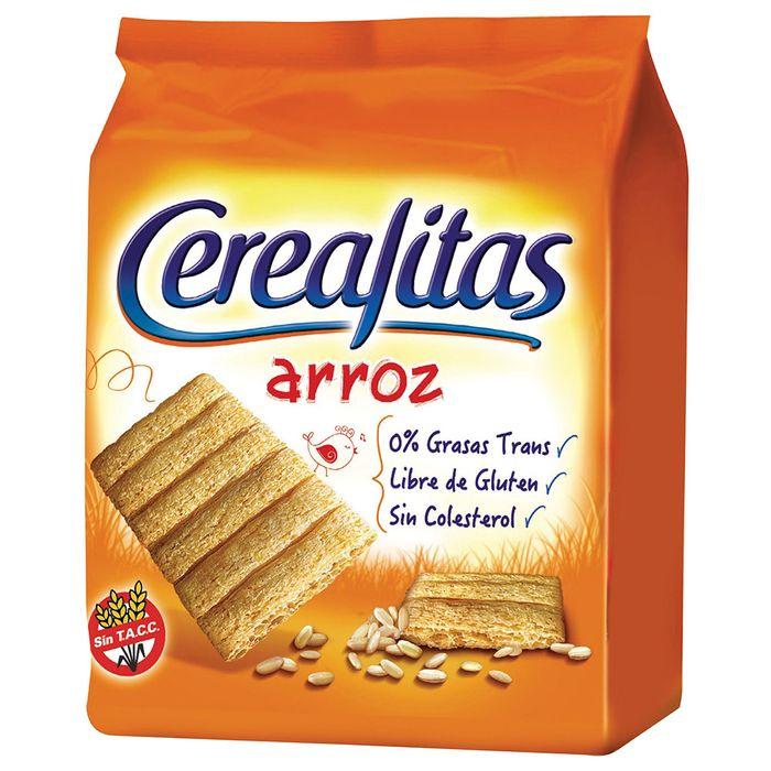 Galletas-Arroz-CEREALITAS-160-g