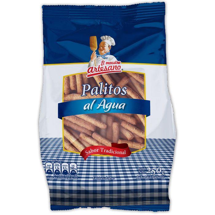 Palitos-Al-Agua-EL-MAESTRO-ARTESANO-250-g
