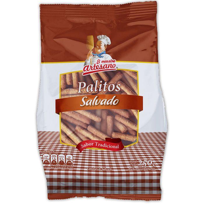 Palitos-de-Salvado-EL-MAESTRO-ARTESANO-250-g