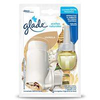Desodorante-Ambiente-GLADE-Aceites-Naturales-Vainilla-Aparat