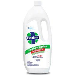 Limpiador-Desinfectante-LYSOFORM-900-ml