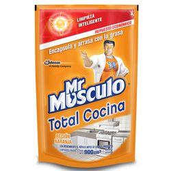 Limpiador-MR.-MUSCULO-Cocina-Advanced-doy-pack-900-ml