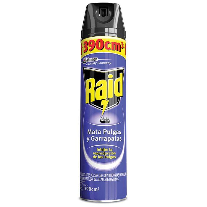 Insecticida-RAID-Mata-Pulgas-ae.-360-cc
