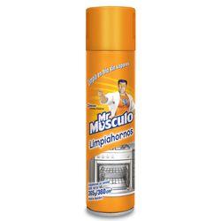 Limpiador-Hornos-MR.-MUSCULO-ae.-360-ml