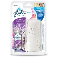 Desodorante-Ambiente-GLADE-Toque-Lavanda-aparato