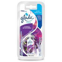 Desodorante-Ambiente-GLADE-Toque-Lavanda-repuesto