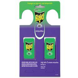Antipolilla-RAID-Gel-Esencia-Natural--Lavanda--2-un.