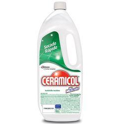 Cera-Autobrillo-CERAMICOL-Incoloro-900-ml