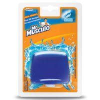 Repuesto-Canasta-Inodoro-Mr-Musculo-Marina
