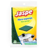Fibra-Esponja-JASPE-11-x-7-x-25-cm