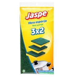 Fibra-Esponja-JASPE-3x2