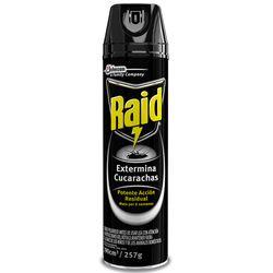 Cucarachicida-RAID-Exterminador-ae.-360-cc