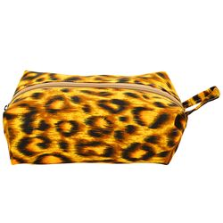Neceser-Cosmeticos-Animal-Print-Rectangular-BERTA-B