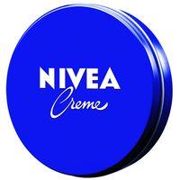 Crema-NIVEA