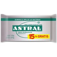 Jabon-ASTRAL-Plata-x-3-con-15--de-Descuento