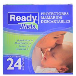 Protectores-Mamarios-READY-Pads-24-un.