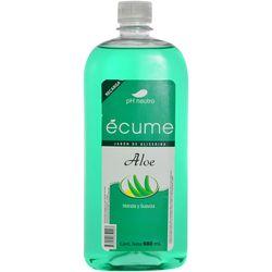 Jabon-ECUME-Aloe-Repuesto