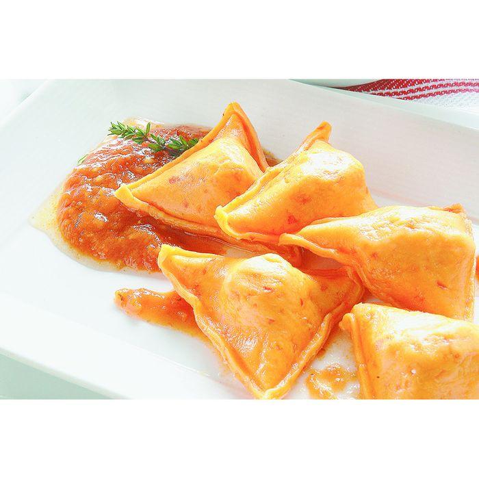 Jalapeños-picante-el-kg