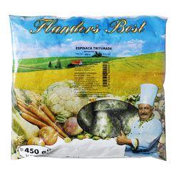 Espinaca-FLANDERS-bl.450-g