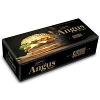 Hamburguesa-CONAPROLE-Angus-x-6-cj-600-g