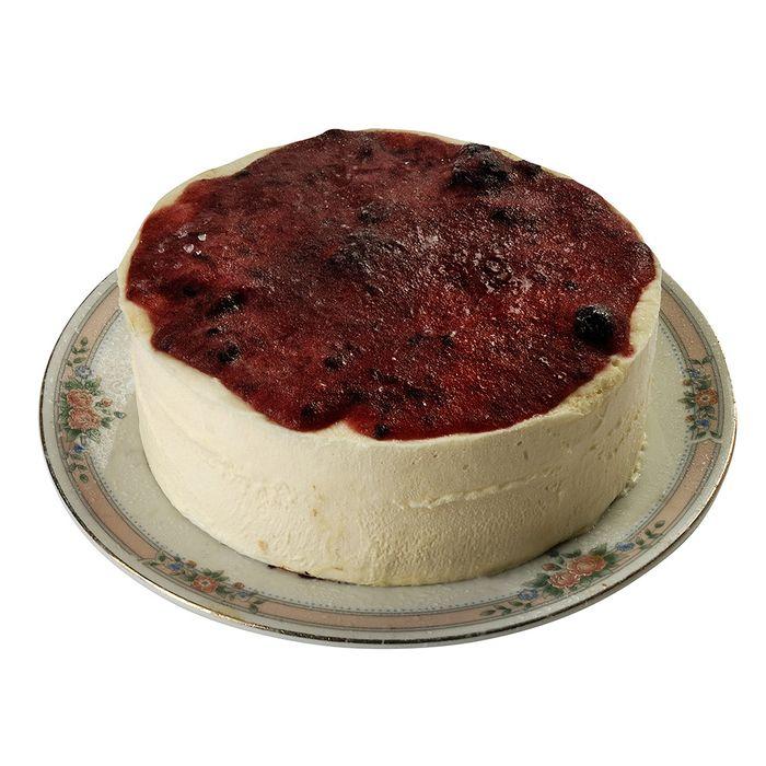 Cheese-Cake-OLASO-cj.-400-g