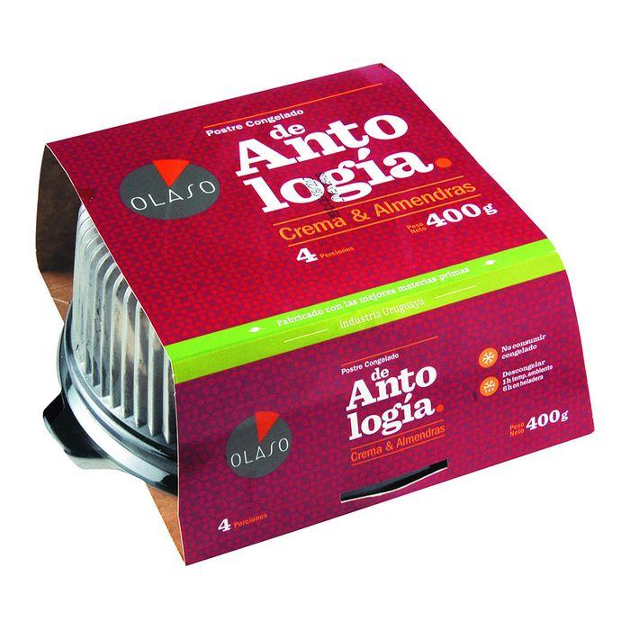 Torta-de-Antologia-OLASO-cj.-400-g