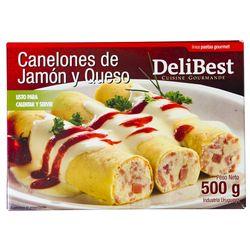 Canelones-de-Jamon-y-Queso-DELIBEST-cj.-500-g