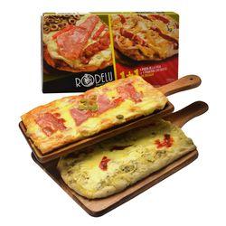 Pizza-Muzzarella---Figazza-RODELU-x-2-cj.-1.325-kg
