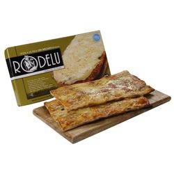 Pizza-Muzzarella-RODELU-x2-cj.-11-kg