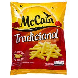 Papas-MC-CAIN-Tradicional-1-kg
