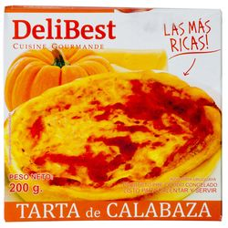 Tarta-de-Calabaza-DELIBEST-cj.-200-g