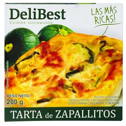 Tarta-de-Zapallitos-DELIBEST.-cj.-200-g