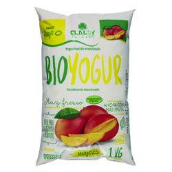 Yogur-Bebible-Mango-CLALDY-Sachet-1-L