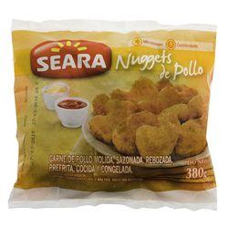 Nuggets-SEARA-380-g