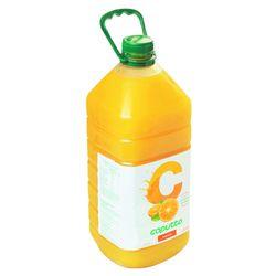 Jugo-de-Naranja-CAPUTTO-bidon-5-L